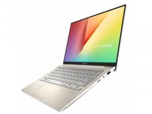 Asus X509JA-BQ607T X509JA-BQ607T laptop