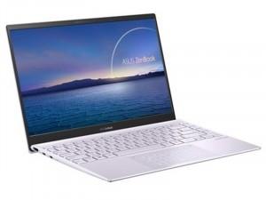 Asus ZenBook 14 UM425IA-AM003T UM425IA-AM003T laptop