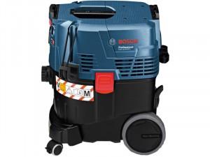 Bosch Professional GAS 35 M AFC nedves/ száraz porszívó