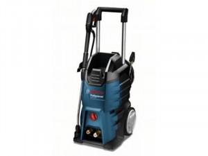 BOSCH Professional GHP 5-65 ipari magasnyomású mosó