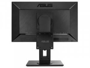 Asus BE229QLB - 21.5 Colos Full HD IPS LED Monitor