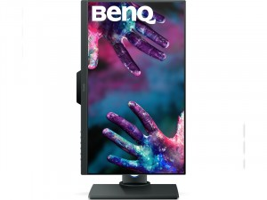BenQ PD2500Q 25 colos WQHD IPS Tervezői Monitor