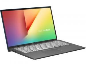 Asus VivoBook S531FL-BQ635 S531FL-BQ635 laptop