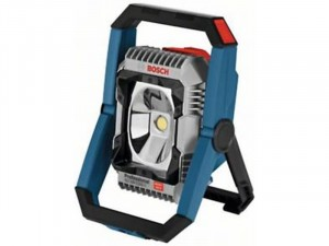 Bosch GLI18V-2200 C Akkus lámpa 18V akku és töltő nélkül