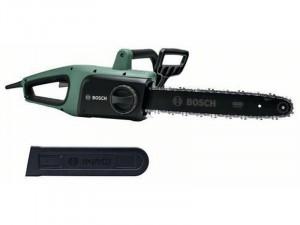 Bosch UniversalChain 40 Elektromos láncfűrész, 40cm, 1800W