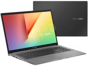 Asus Vivobook 15 M533IA-BQ180T M533IA-BQ180T laptop