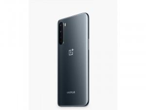 OnePlus Nord 5G 256GB 12GB DualSim Szürke Okostelefon