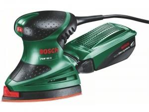 Bosch multicsiszoló PSM 160 A 160W