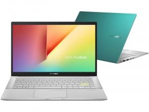 Asus VivoBook S14 S433FA-AM228 S433FA-AM228 laptop