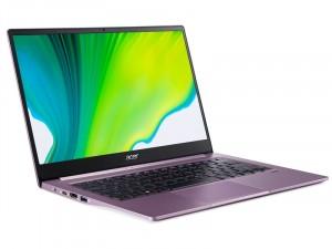 Acer Swift 3 SF314-42-R26G NX.HULEU.001 laptop
