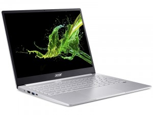 Acer Swift 3 SF313-52-788L NX.HQWEU.005 laptop
