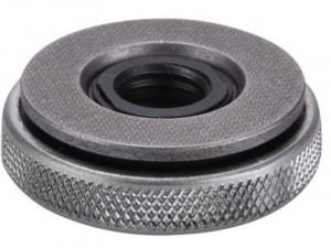 Bosch DIA-TS+SDS-clic köranya sarokcsiszolóhoz