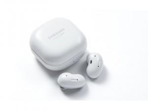 Samsung Galaxy Buds Live R180 Fehér Fülhallgató