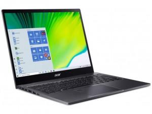 Acer Spin 5 SP513-54N-59Q8 NX.HQUEU.00J laptop