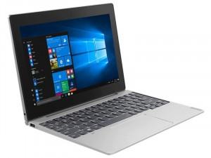 Lenovo Ideapad D330 81H300JYHV 81H300JYHV laptop