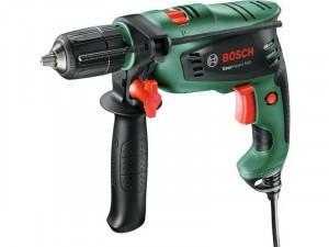 Bosch ütvefúró EasyImpact 5500 550W