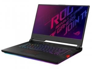 Asus ROG Strix SCAR15 G532LWS-HF074T laptop