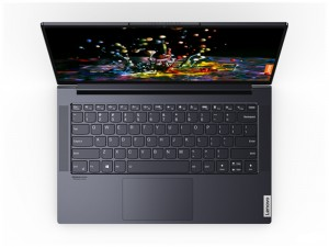 Lenovo Yoga Slim 7 82A3003JHV laptop