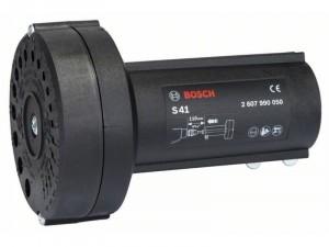 Bosch Fúróélező