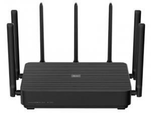 Xiaomi MI AioT AC2350 WiFi Router