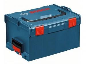 Bosch L-Boxx 238 tároló