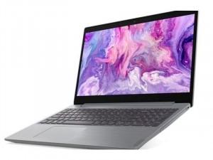 Lenovo IdeaPad 3 15IML05 81WB00LLHV laptop