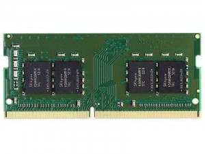 Kingston KVR32S22D8/16 16GB DDR4 3200Mhz notebook ram
