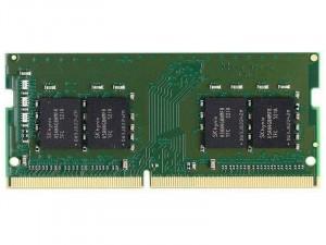 Kingston KVR32S22D8/16 16GB DDR4 3200Mhz notebook ram