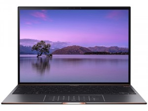 Asus ZenBook S UX393JA-HK004T UX393JA-HK004T laptop