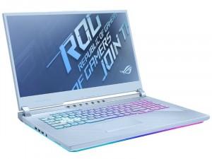 Asus ROG Strix G17 G712LU-H7032 G712LU-H7032 laptop