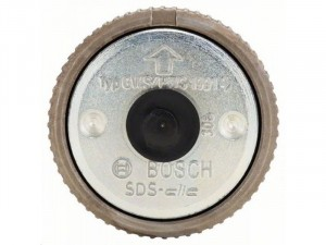 Bosch 1603340031 SDS-CLIC köranya