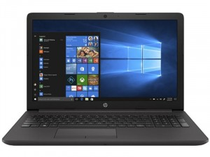 HP 250 G7 197P1EA laptop