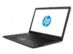 HP 250 G7 15.6 FHD matt, Intel® Core™ i5 Processzor-1035G1, 8GB, 256GB SSD, Geforce MX110 2GB, Win10H, Szürke laptop