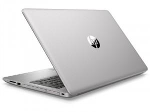 HP 250 G7 15.6 FHD Matt, Intel® Core™ i5 Processzor-1035G1, 8GB, 256GB SSD, MX110 2GB, DOS, Ezüst laptop