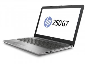 HP 250 G7 197S3EA laptop
