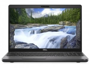 Dell Vostro 5502 V5502-1 laptop