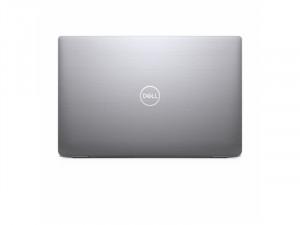 Dell Latitude 7410 - 14.0 FHD, Core™ i5-10310U, 8GB, 256GB SSD, Intel® UHD, Win10ProMUI, Ezüst laptop