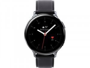 Samsung Galaxy Watch R820S Active 2 Rozsdamentes Acél 44mm Ezüst