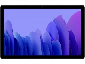 Samsung Galaxy Tab A7 10.4 2020 T500 32GB WiFi 3GB Sötét Szürke Tablet