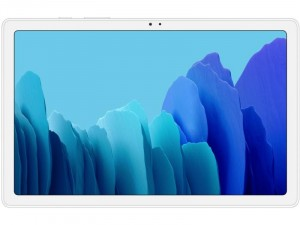 Samsung Galaxy Tab A7 10.4 2020 T500 32GB WiFi 3GB Ezüst Tablet