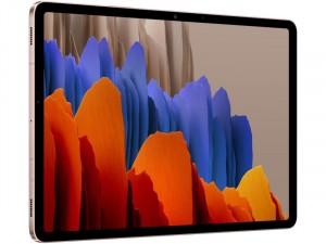 Samsung Galaxy Tab S7 T870N SAMSUNG-GALAXY-T-S7-T870N-128-WIFI-BRONZ tablet