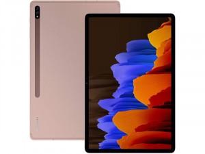 Samsung Galaxy Tab S7 Plus T970 SAMSUNG-G-T-S7-P-T970N-128-WIFI-BRONZ tablet