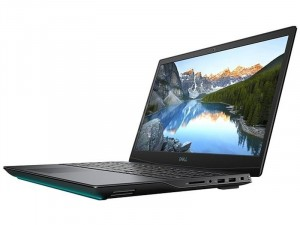 Dell G5 15 Gaming 5500G5-5-HG laptop