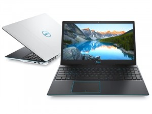 Dell G3 15 Gaming 3500G3-17-HG laptop