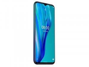 Ulefone Note 9P 64GB 4GB DualSIM Kék Okostelefon