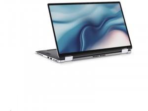 Dell Latitude 9410-2IN1-i5-9410 Processzor-2IN1-i5-laptop Processzor