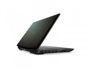 Dell G5 5500 G5500FI7WD1 - 15.6 FHD Matt, Intel® Core™ i7 Processzor-10750H, 16GB DDR4, 512GB SSD, NVIDIA GeForce RTX 2060 6GB, Windows 10 Home, Fekete Laptop