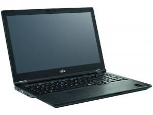 Fujitsu Lifebook E5510 VFY:E5510M152FHU laptop