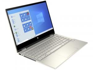 HP Pavilion X360 14-dw0003nh 1G8Q3EA laptop