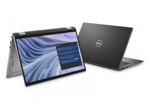 Dell Latitude 7310 N015L731013EMEA laptop